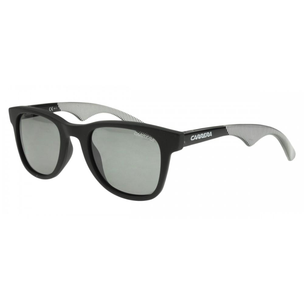Óculos de sol Carrera 6000 S 85W3C 50 Ver ampliado 87136bb7da