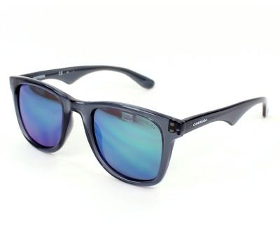 Óculos de sol Carrera 6000 2V5T5 50