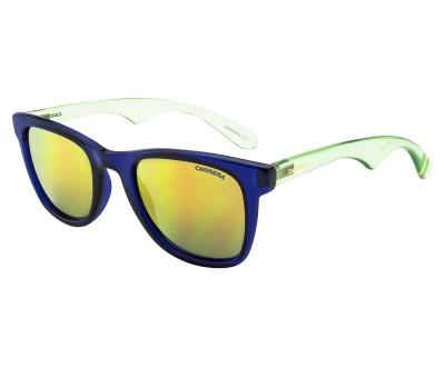 Óculos de Sol Carrera 6000 EAPSQ 51