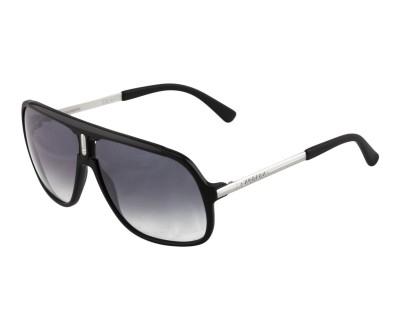 Óculos de Sol CARRERA 40 FB8IC 64