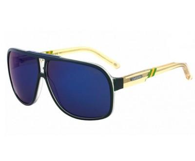 Óculos de Sol Carrera Grand Prix CSU 1G
