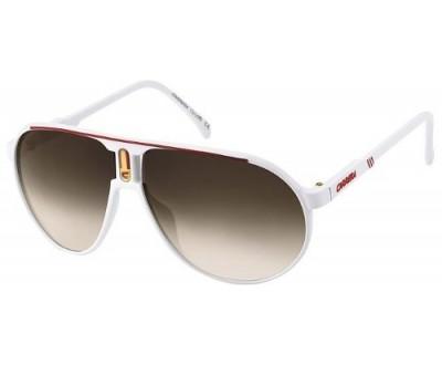 Óculos de sol Carrera Champion CCODB