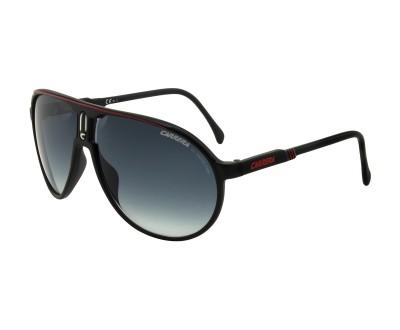 Óculos de sol Carrera Champion CDUJJ 62