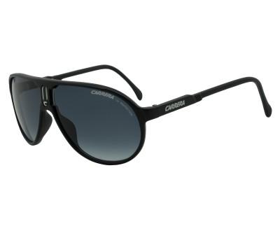 Óculos de Sol Carrera Champion DL5JJ 62