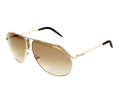 Óculos de sol Carrera 44 MLH81 61