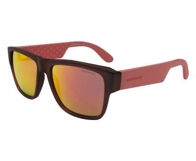 Óculos de Sol Carrera 5002/S B5QZP 55