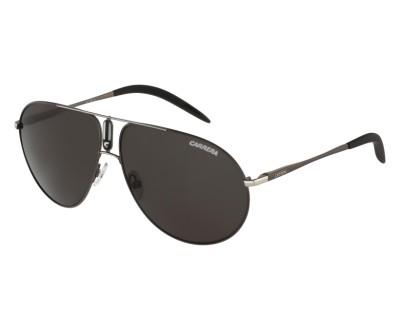 Óculos de sol Carrera 44 MWNNR 61