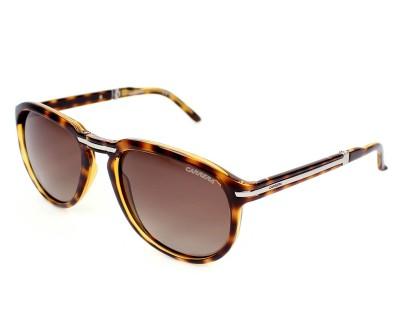 Óculos de sol Ccarrera POCKET FLAG 3 3H5CC 54