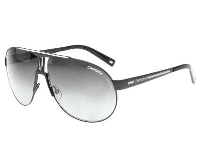 Óculos de sol Carrera PANAMERIKA 1 PDEV4