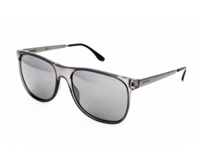 Óculos de Sol Carrera 6011/S 8JXT4