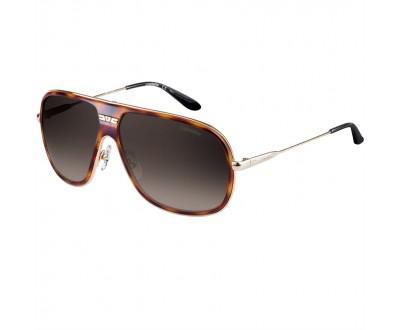 Óculos de Sol Carrera 88 8ENHA 62