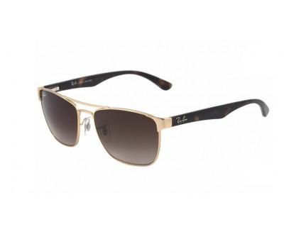 Óculos de Sol Ray Ban RB 3520 112/13 56