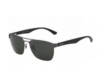 Óculos de Sol Ray Ban RB 3520 041/71 56