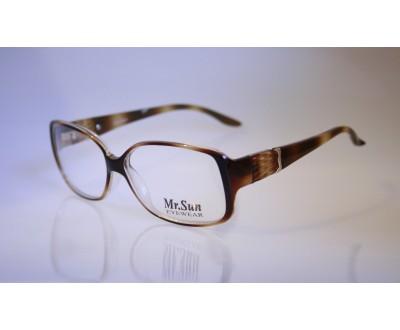 Armação Mr. Sun 555 C440