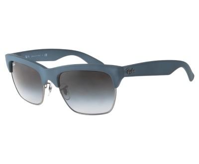 Óculos de Sol Ray Ban Dylan RB 4186 6002/8G