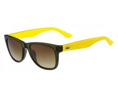 Óculos de Sol Lacoste L734S 315 52