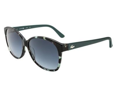 Óculos de Sol Lacoste L701S 466 56