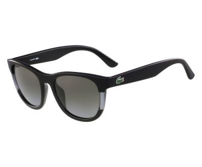 Óculos de Sol Lacoste L739S 001 52