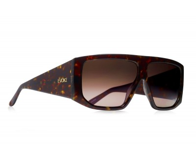Óculos de Sol Evoke EVK 11 DEMI BROWN GRADIENT