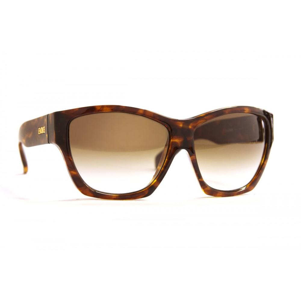 Óculos de Sol Evoke Strata Turtle Gold Brown Gradient Ver ampliado ee6a28aeab