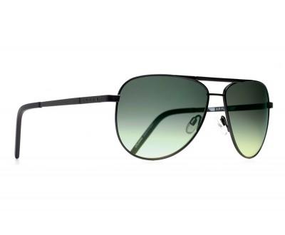 Óculos de Sol Evoke Airflow Large Black G15 Gradient