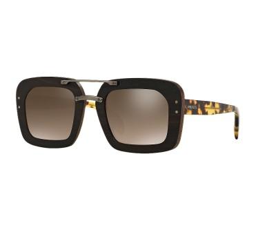 Óculos de Sol Prada SPR 30R UBT-4O2 51