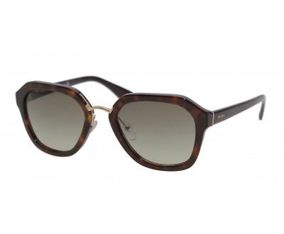 Óculos de Sol Prada SPR 25R 2AU-4M1 55