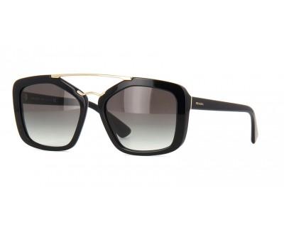 Óculos de Sol Prada SPR 24R 1AB-0A7 56
