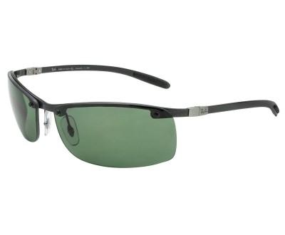 Óculos de Sol Ray Ban RB8305 082/9A