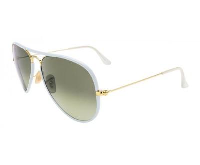 Óculos de Sol Ray Ban Aviador RB RB 3025JM 146/32