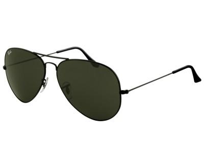 Óculos de Sol Ray Ban Aviador  RB 3026 L2821 62
