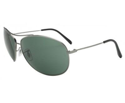 Óculos de Sol Ray Ban RB 3454L 004/71 65