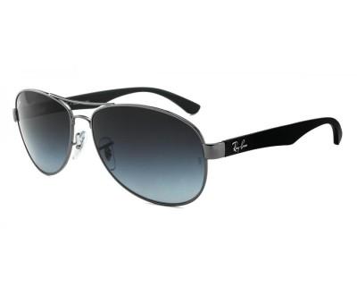 Óculos de Sol Ray Ban RB3525L 004/8G 59