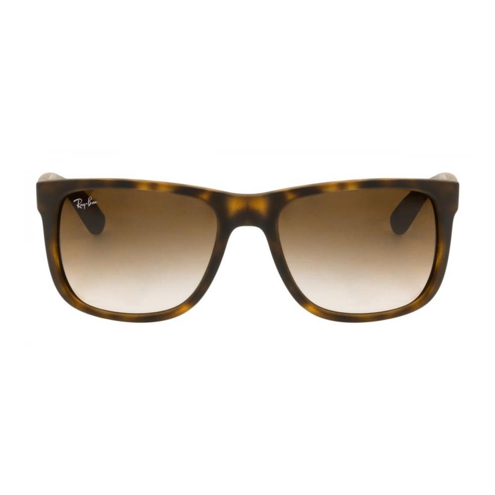 Oculos De Sol Infantil Ray Ban « Heritage Malta 1ea87c5af8