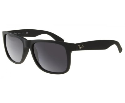 Óculos de Sol Ray Ban Justin RB 4165 601/8G