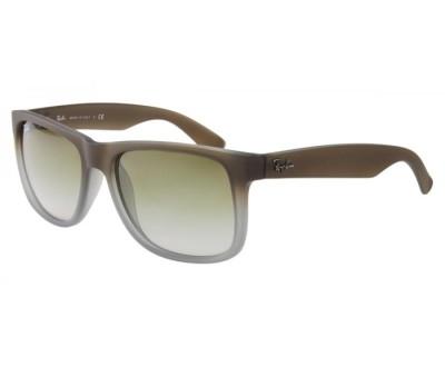 Óculos de Sol Ray Ban Justin RB 4165 854/7Z Justin Tam: 49, 52 e 55