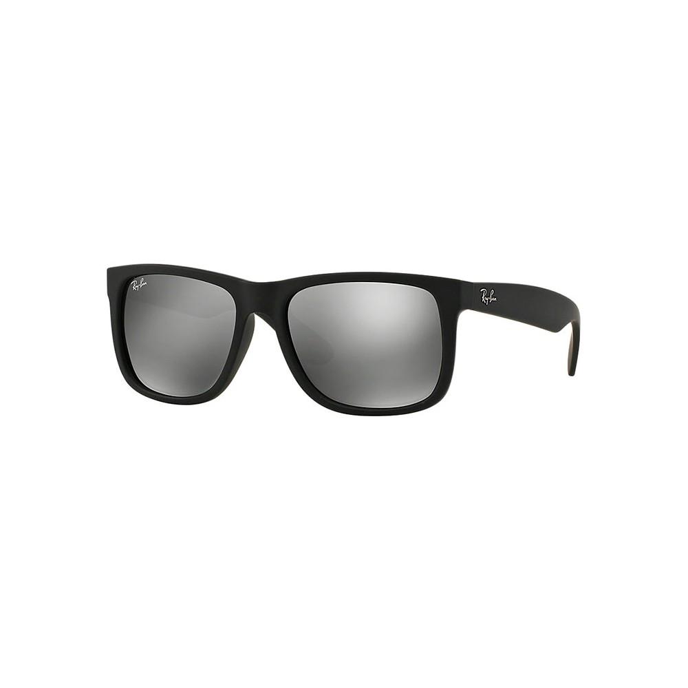 Venda Oculos Ray Ban Espelhado   Cepar 59a93c8b75