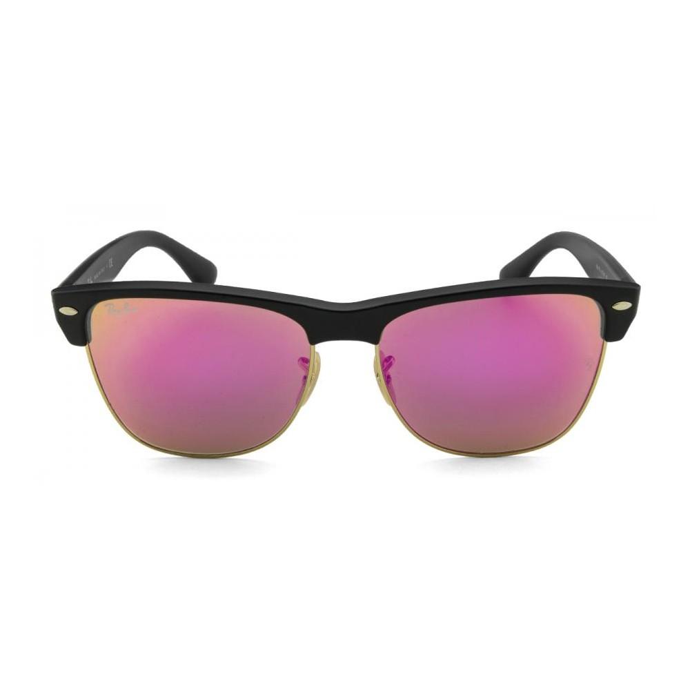Oculos Ray Ban Club Master 4177 877   David Simchi-Levi 07752029a4