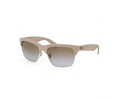 Óculos de Sol Ray Ban Dylan RB 4186 6000/68