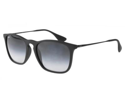 Óculos de Sol Ray Ban  RB 4187 622/8G 54  Chris