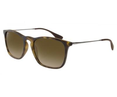 Óculos de Sol Ray Ban RB 4187 856/13 54 Chris