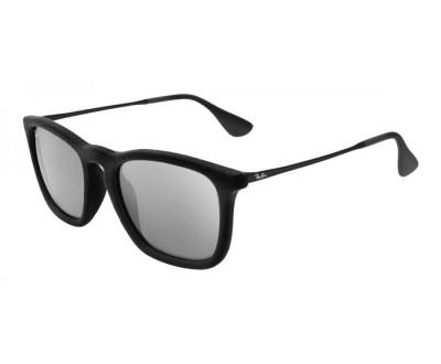 Óculos de Sol Ray Ban RB 4187 6075/6G 54 Chris