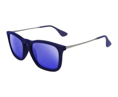 Óculos de Sol Ray Ban RB 4187 6081/55 Chris