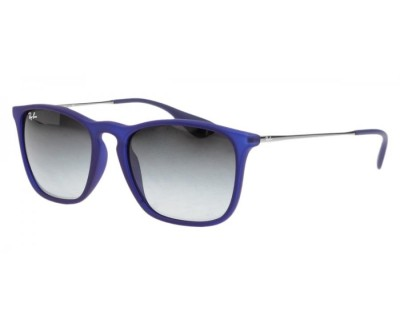 Óculos de Sol Ray Ban RB 4187 899/8G 54 Chris