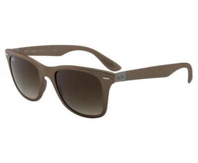 Óculos de Sol Ray Ban Liteforce RB 4195 603313 TAM:49 e 52