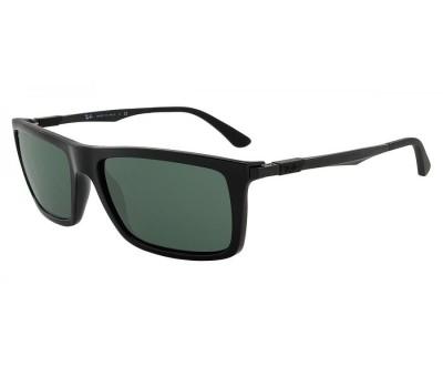 Óculos de Sol Ray Ban RB4214 601/71 59