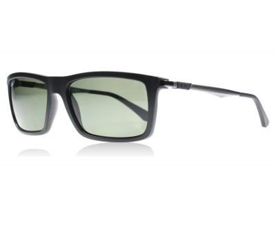 Óculos de Sol Ray Ban RB4214 601S9A 59 Polarizado