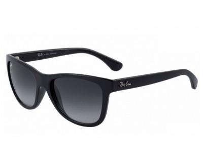 Óculos de Sol Ray Ban RB4218 601/8G 55