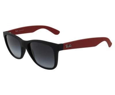 Óculos de Sol Ray Ban RB4219 61608G