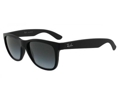Óculos de Sol Ray Ban RB4219L 601/71 54